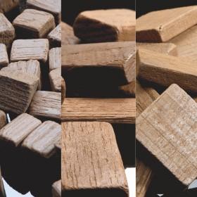 p_cubes_dominos_blocks
