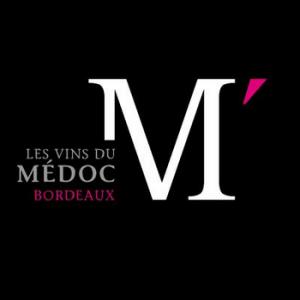 Logo Médoc