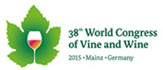 logo__worldcongress_vine_2015_70