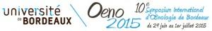 oeno2015