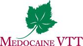 logo-medocaine