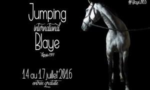jumping_blaye