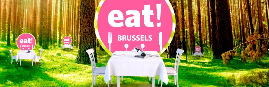 eat-brussels-logo (1)