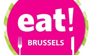 eat-brussels-logo