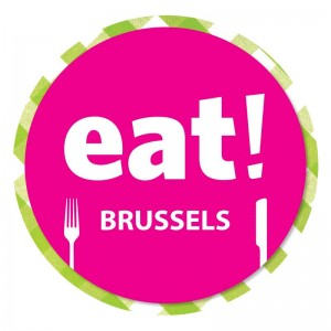 eat-brussels-logo