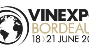 vinexpo-2017