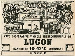 vins_lugon